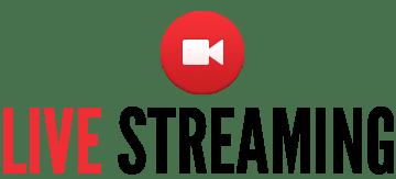 live_stream1