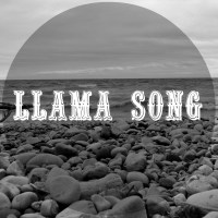 Llama Song (the one with actions)
