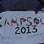 campsoul peace love soul