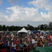 crowd main stage lonnie-liston-smith