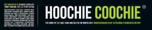 Hoochie Coochie banner