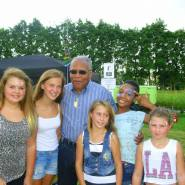 lonnie liston smith campsoul juniors