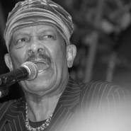 Roy Ayers the Legend