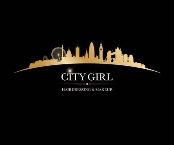 Citygirl Hair & Makeup