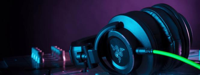 Campsoul 2017 DJ Line-up