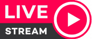 CampsouL Live Radio Stream Link