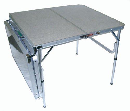 Portable Fold Tables
