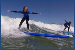 surfcamp_surfcamp