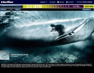 jason surfline