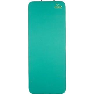Peregrine Pro Stretch Grand Sleeping Pad