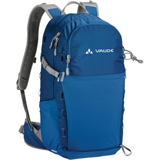 Vaude Varyd 22 L Day Pack