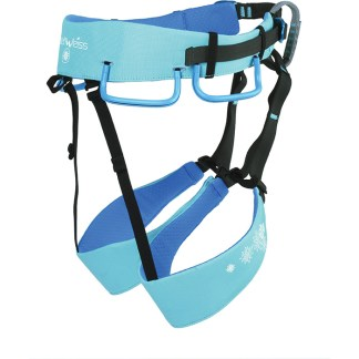 Edelweiss Scorpion 2 Lady Climbing Harness