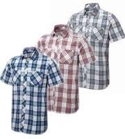 Craghoppers Kalifa Shirt