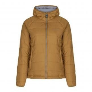 Craghoppers Comlite Packaway Jacket - Honey