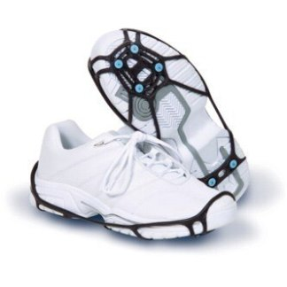 Duenorth Everyday G3 Shoespikes