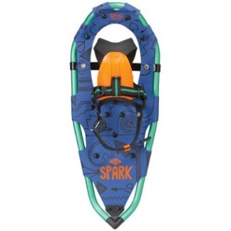 Atlas Spark 20 Youth Snowshoe