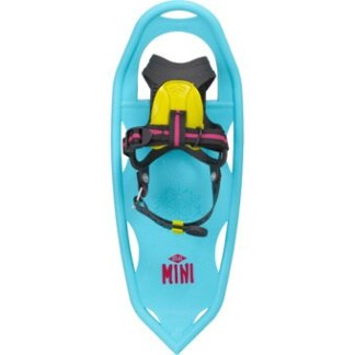 ATLAS MINI 17 SNOWSHOE