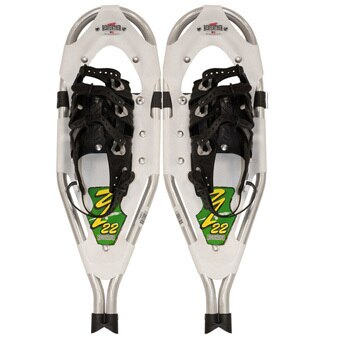 Redfeather Youth 2 Snowshoe