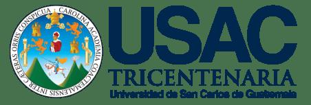 Universidad de San Carlos