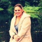 Foto del perfil de Carol Arce
