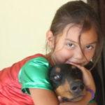 Foto del perfil de emisape