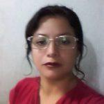 Foto del perfil de Diana Luz