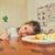 Logo del grupo Desórdenes de alimentación en el autismo – Mi hijo no come ¿Y ahora qué hago? – Curso en línea 2ª Ed