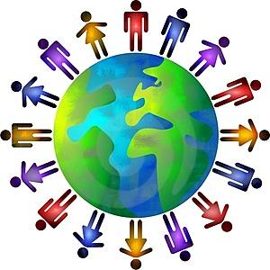 CAPA2_Education à la citoyenneté – Séance 1