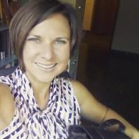 Dr. Heather Walder