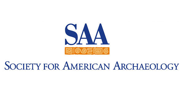 MSU at the Society for American Archaeology Annual Meeting 2019