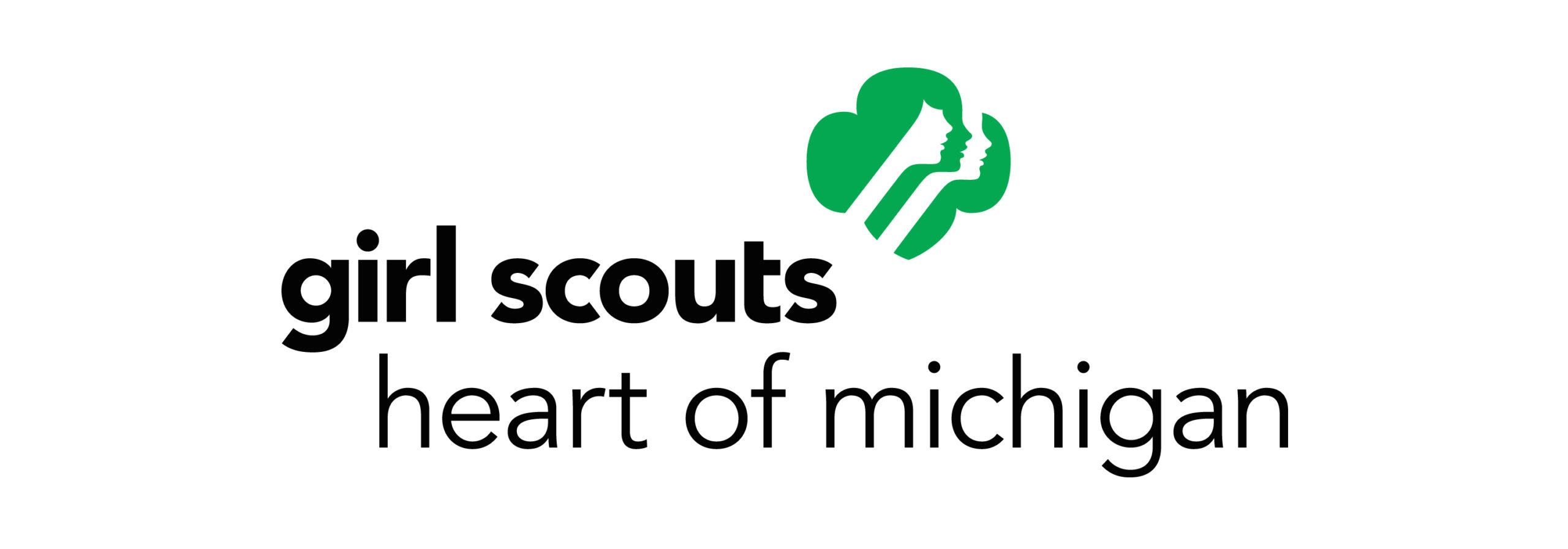 Digging Into The Past: Girl Scout Badge