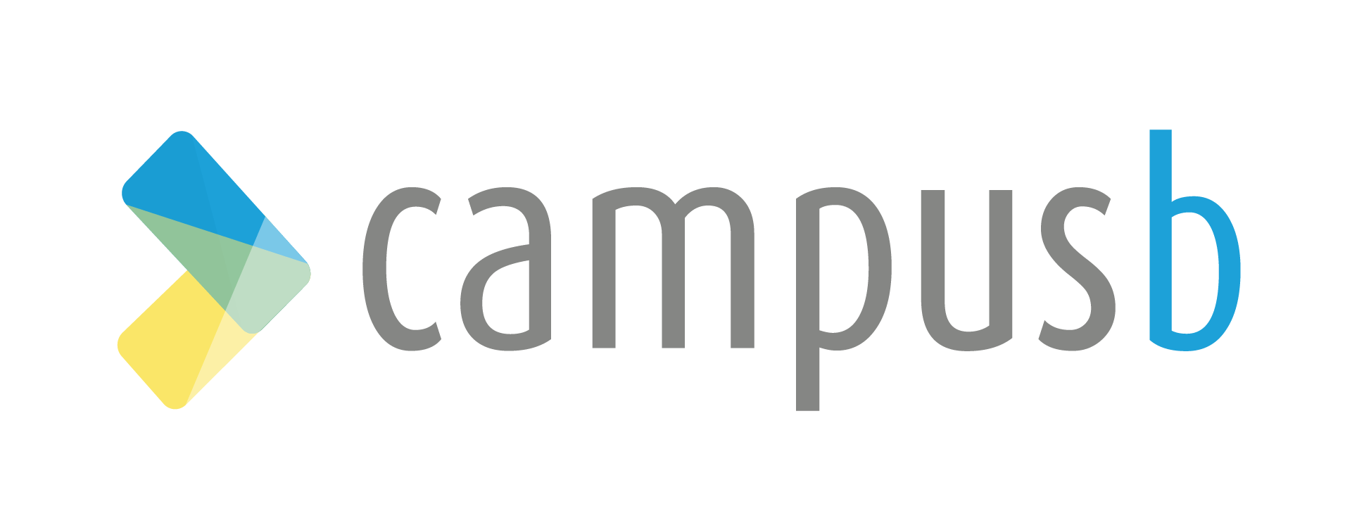 Fall Virtual Internship 2021 -