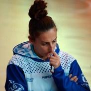 Sandra Prieto