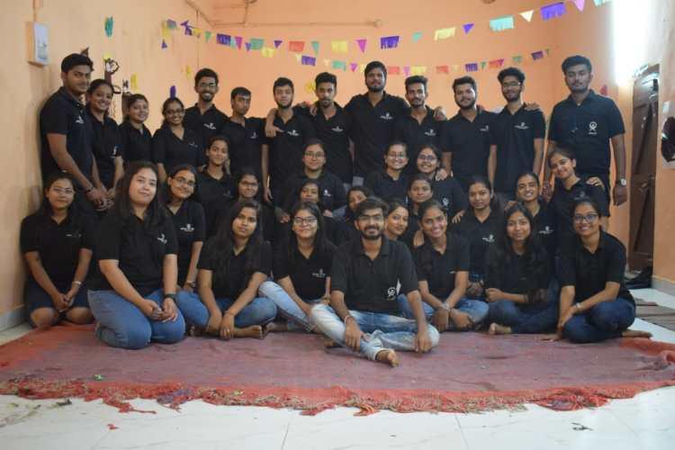 Wake Up India Foundation celebrates Gandhi Jayanti