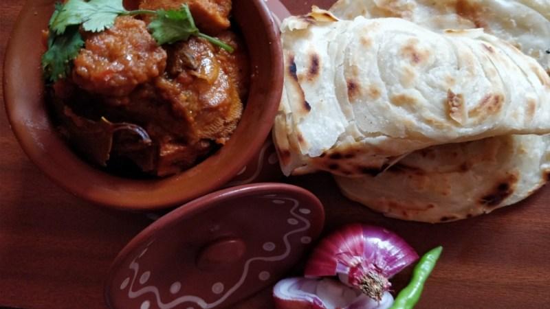 Dehati Kathal Recipe to satiate your taste buds