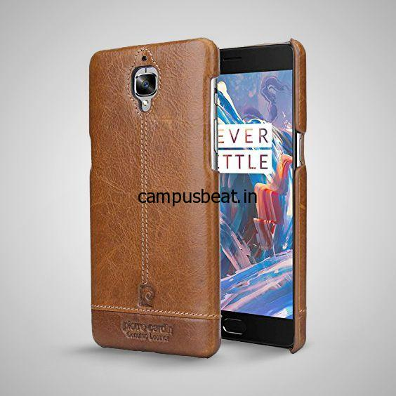 OnePlus 3 Vs OnePlus 3t Unique Covers and Cases