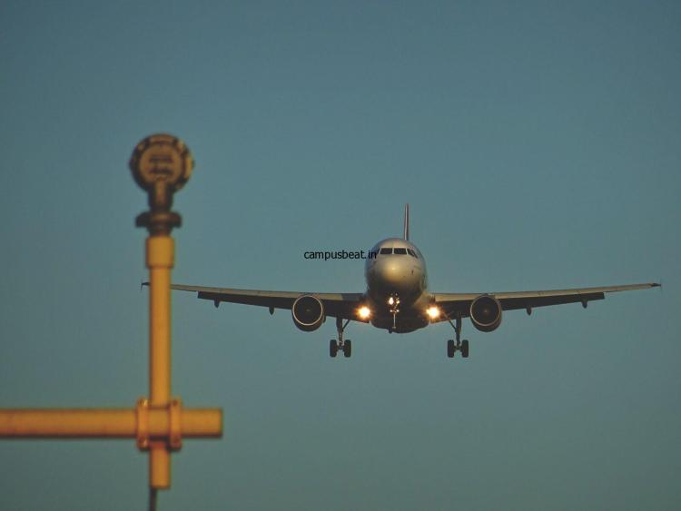 Why coronavirus pandemic could kill off airlines