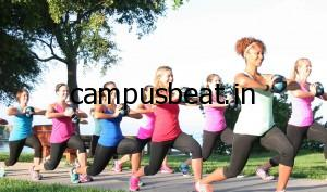 Fitness Boot Camps For Women – Fitness, Health and More!