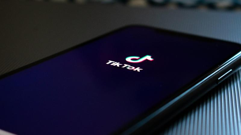 Is TikTok Bad For Your Brain?