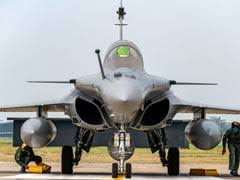 Rafale a game-changer, now IAF challenge is to boost jet strength