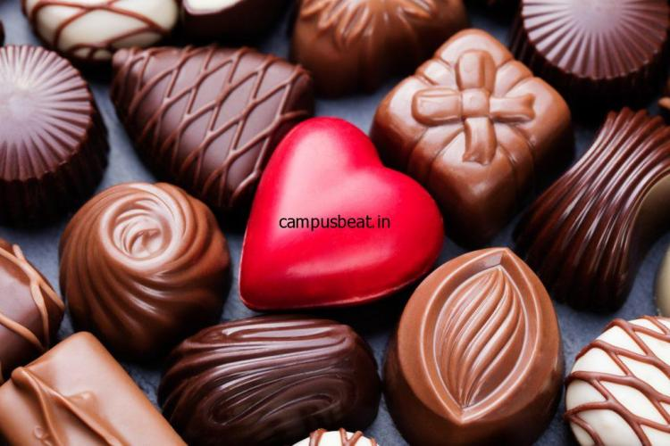 World Chocolate Day 2020: Some amazing health benefits of eating chocolate