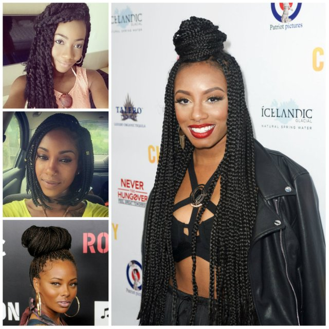 https://i2.wp.com/campusbee.ug/wp-content/uploads/2016/10/best-box-braid-hairstyles-for-black-women.jpg?resize=640%2C640&ssl=1