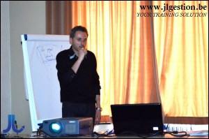 Maîtriser FileMaker Pro 12 et 13 - un puissant logiciel de base de données