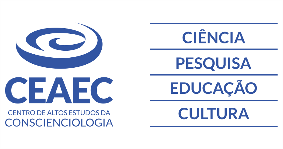 Campus CEAEC