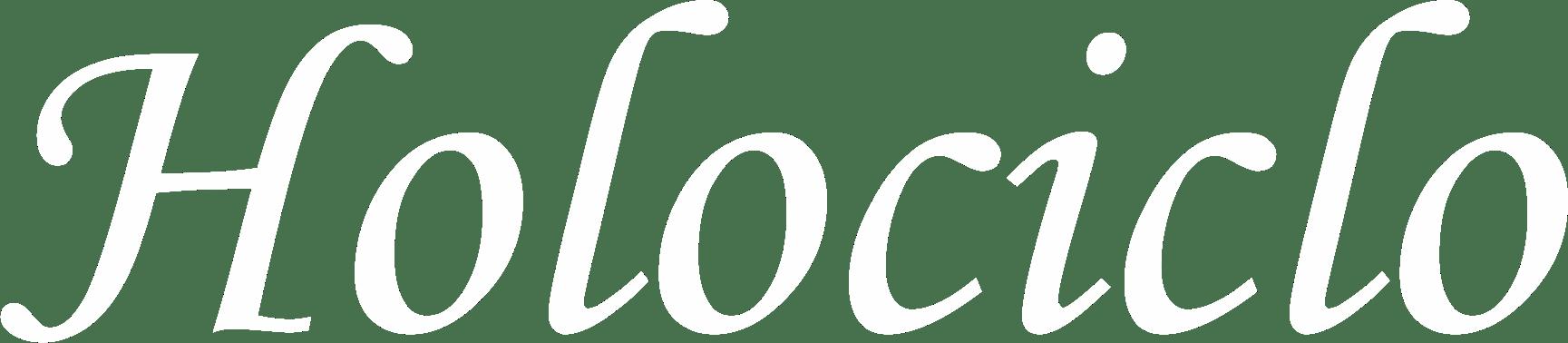 logo_holociclo