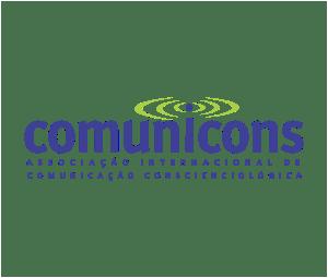 Logo COMUNICONS