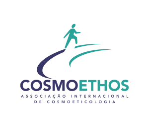 Logo COSMOETHOS