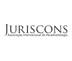 Logo JURISCONS