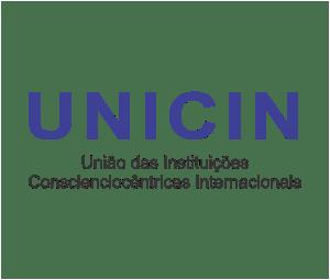 Logo UNICIN