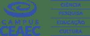 Logo CEAEC